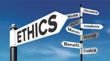Ψυχολόγοι: Μετα-κώδικας Ηθικής – Ευρωπαϊκή Ομοσπονδία Συλλόγων Επαγγελματιών Ψυχολόγων