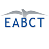 Πιστοποιηση Γνωσιακης Συμπεριφοριστικης Θεραπειας / ΕΕΕΣ – EABCT:  CBT15-077