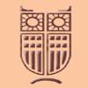 Πάντειο Πανεπιστήμιο Κοινωνικών και Πολιτικών Επιστημών