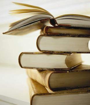 Επιλογές βιβλίων αυτοβοήθειας και συμβουλευτικής: