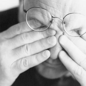 Γενικευμένο Άγχος: Κλινικά Χαρακτηριστικά