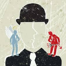 Ψυχολόγοι: ΠΑΓΚΟΣΜΙΑ ΔΙΑΚΗΡΥΞΗ ΔΕΟΝΤΟΛΟΓΙΑΣ ΓΙΑ ΨΥΧΟΛΟΓΟΥΣ