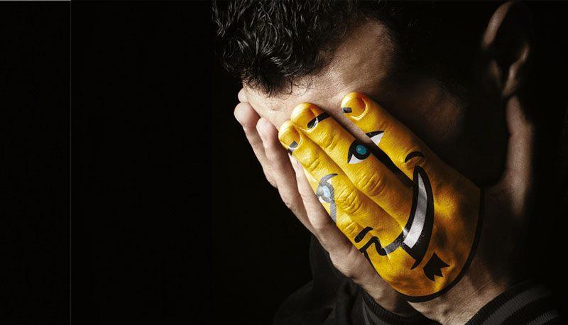 κατάθλιψη ψυχολόγοι Πειραιά